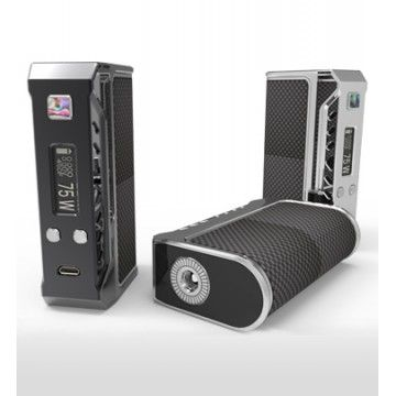Finder 75W Think Vape