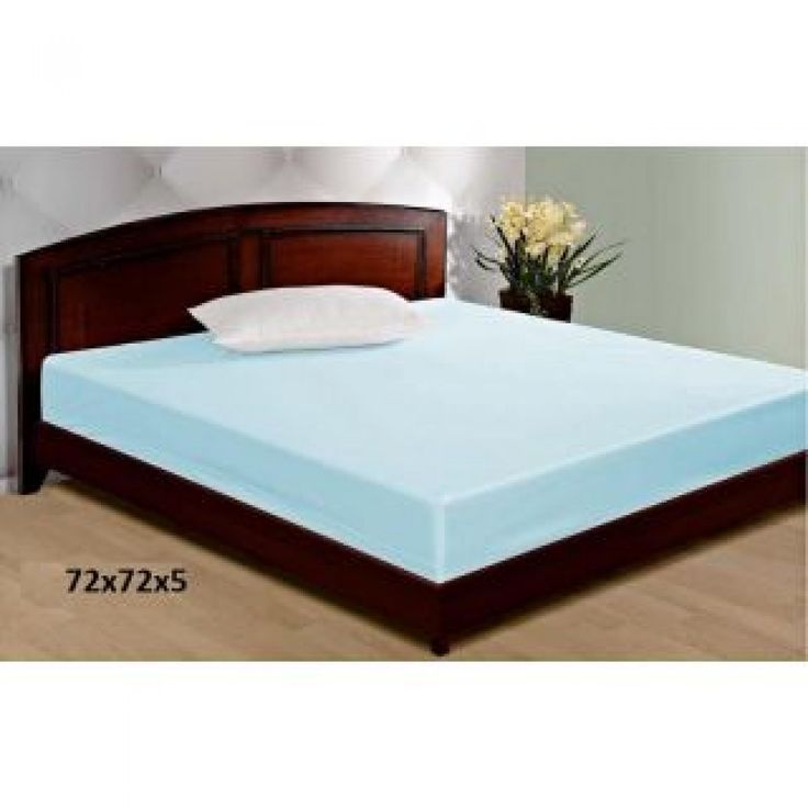 1000 ideas about double bed size on pinterest kitchen ware california king bed size and. Black Bedroom Furniture Sets. Home Design Ideas