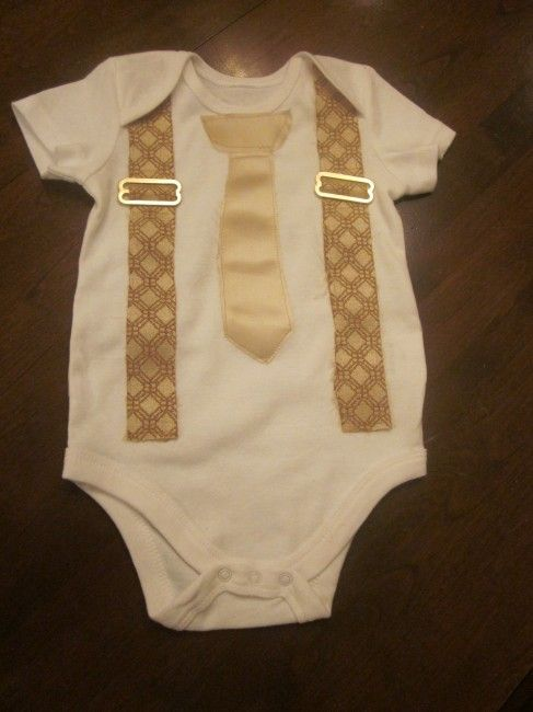 Oh my.Ideas, Suspenders Onsies, Baby Boys Diy Onesies, Ties Suspenders, Future Kids, Baby Girls, Suspenders Onesies, Boys Onesies, Church Outfit