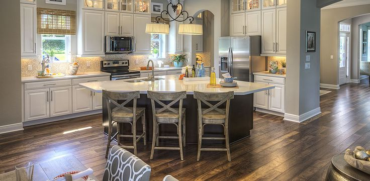 Homes for sale in Orlando - Real Estate Construction and Development - Orlando New Homes by Ashton Woods
