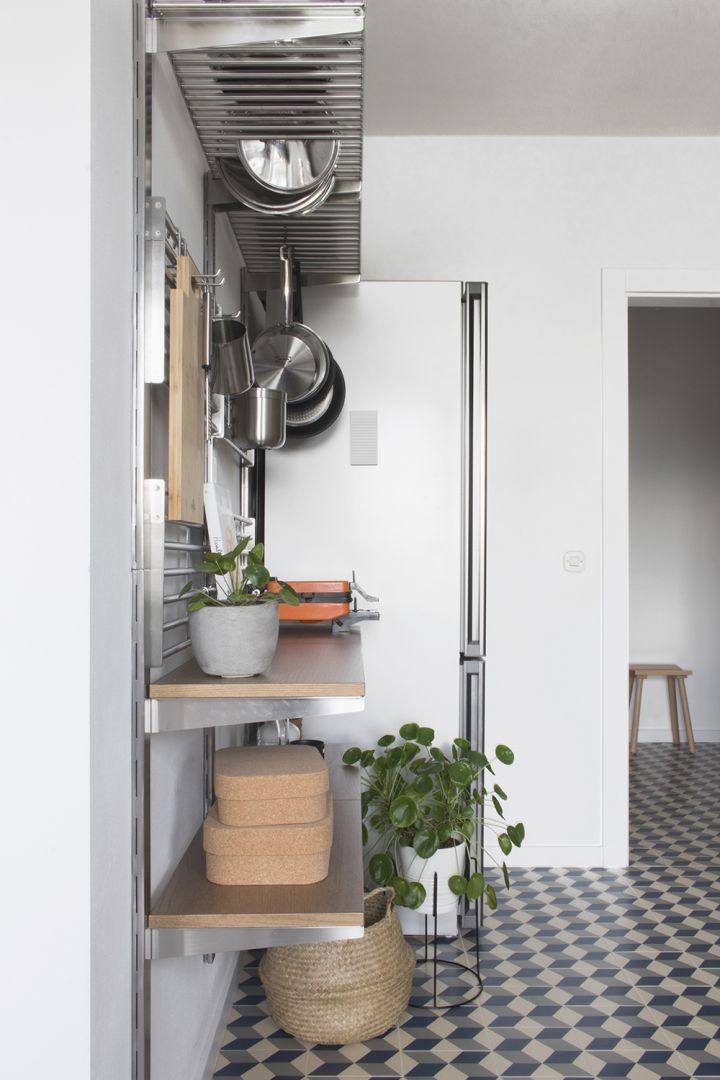 5 Reasons For Ikea Shelving Systems Kitchen Ikea Shelves