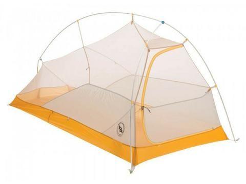 best lightweight backpacking tents - big agnes
