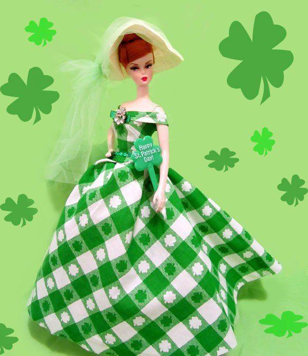 45 best Goddess Dolls images on Pinterest | Goddesses, Beautiful ...