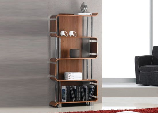 find this pin and more on cheap wooden bookcases uk by