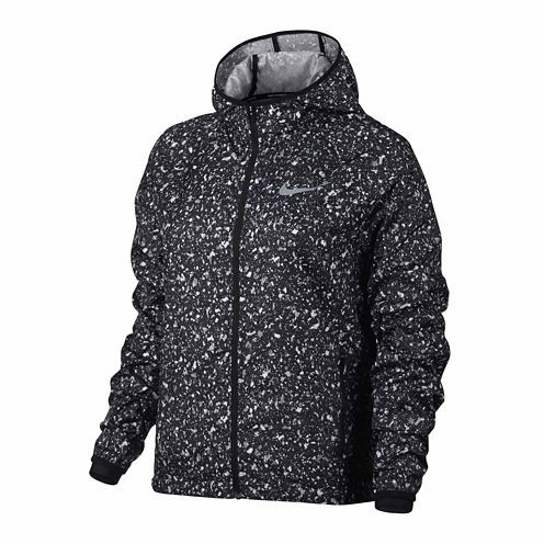 FREE SHIPPING AVAILABLE! Buy Nike Waterproof Jacket at JCPenney.com today and enjoy great savings. Available Online Only!