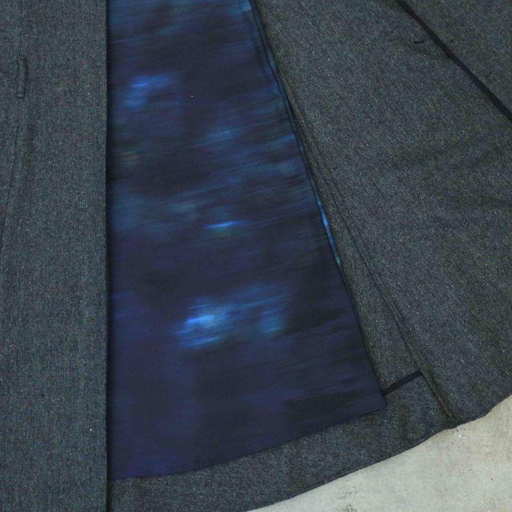 shop now: http://www.asuardesign.com/product-category/all/  asuar, dress, summer, winter, fashion, art, design, fashion, trends