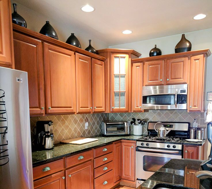 how to organise kitchen cabinets 26 best kitchen images on woodworking 7292