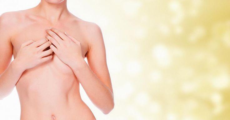 Die Spritze gegen Brustkrebs: Impfung lässt Tumorzellen verschwinden – Market Management King