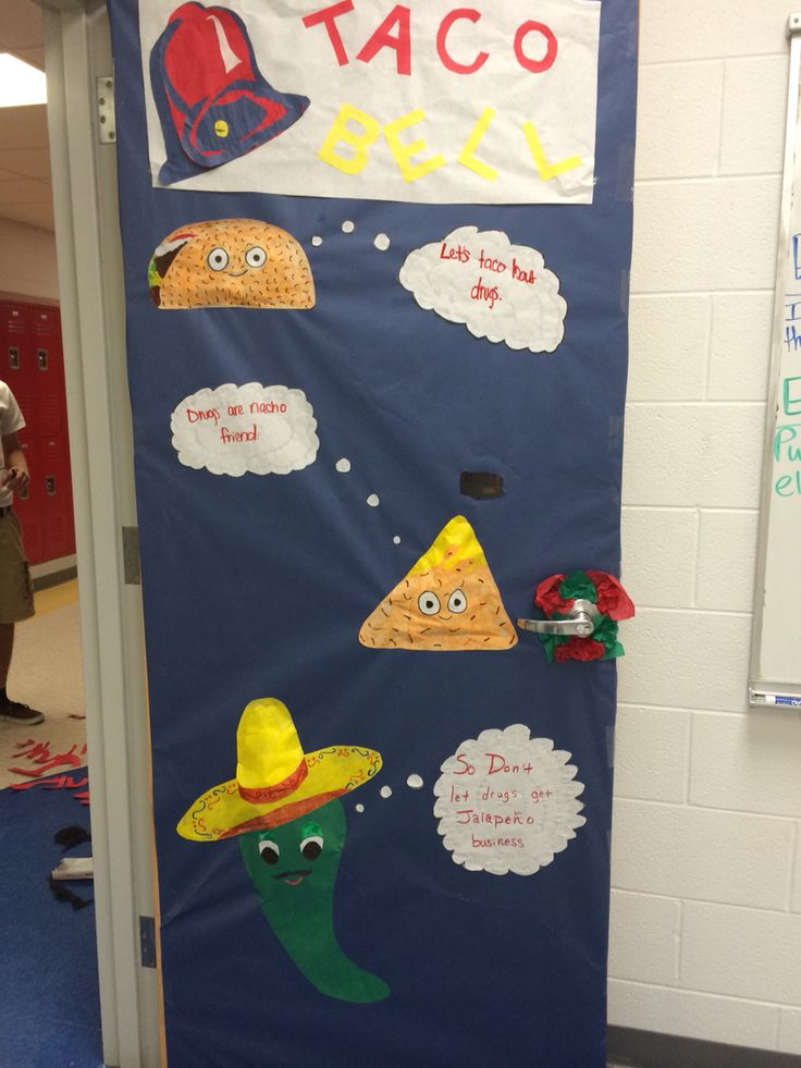 Spanish 1 Classroom Decorations ~ Best spanish classroom door ideas on pinterest