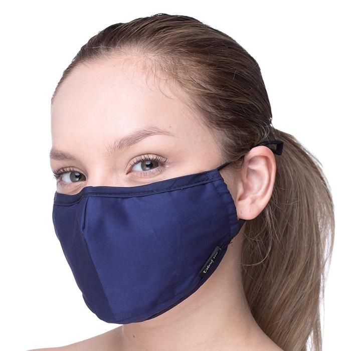 Face Shield for Face Protection from Virus Dust /& other Impurities High Quality