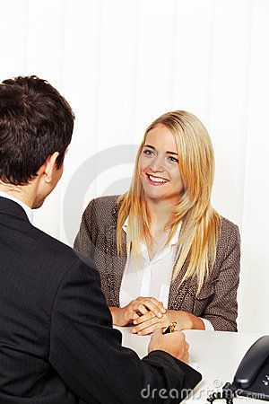Associate Diploma in Psychology http://www.healthcourses.com.au/product_info.php/products_id/189