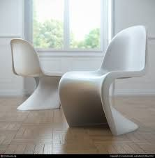 panton chair - Cerca con Google