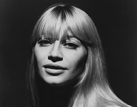 mary travers images | Mary Travers