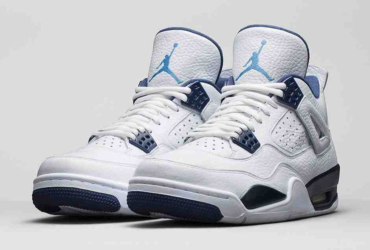 huge discount c38f8 ac1c7 ... Max 971  Nike Officially Unveils the Remastered Air Jordan IV ...