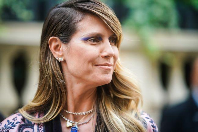 Daniela Buchner Trauriger Bruch Nach Dem Dschungelcamp In 2020 Dschungelcamp Dschungel Buchner