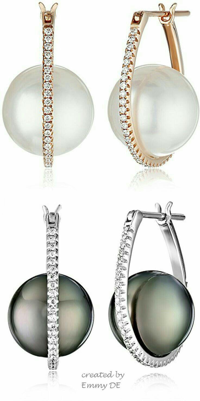 1018 best accessories necklaces earrings bracelets