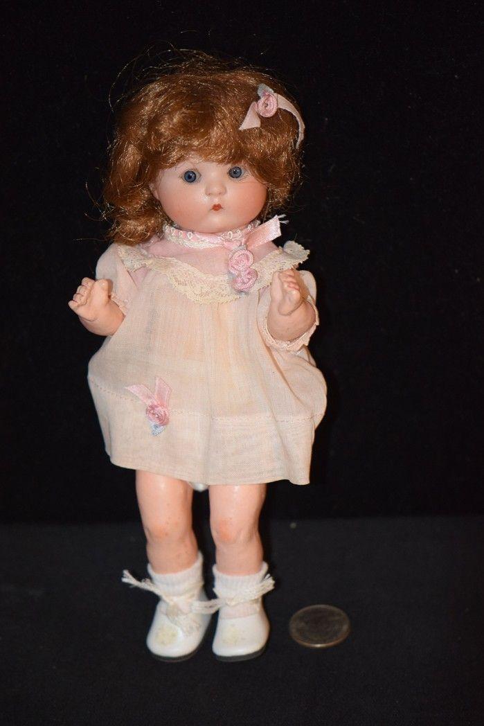 41 Best Patty S Play Pal Dolls Images On Pinterest Vintage Dolls