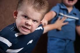 Kevés felnőtt viseli jól, ha gyermeke agresszíven viselkedik. A környezet rosszalló megjegyzései pedig komoly bűntudatot kelthetnek, hogy valamit elrontottak a nevelésben. Az agressziót nehéz kezelni, de nem lehetetlen.        A Hegyvidék Televízió Minőségi idő (2014.01.21.) című műsorában a gyermekkori agresszióról...