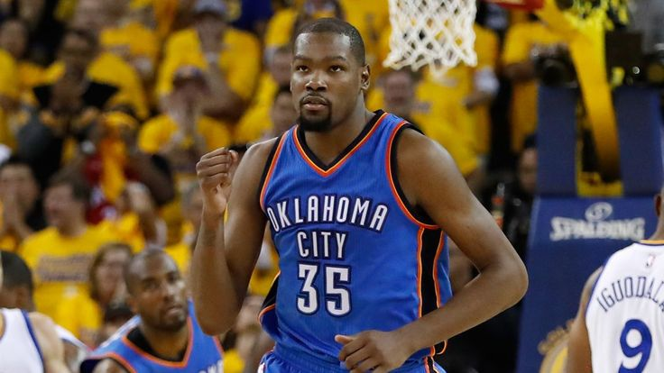 The only reason Kevin Durant can even join the Warriors is because individual player salaries are capped. That benefits the union's rank and file. Will that change?