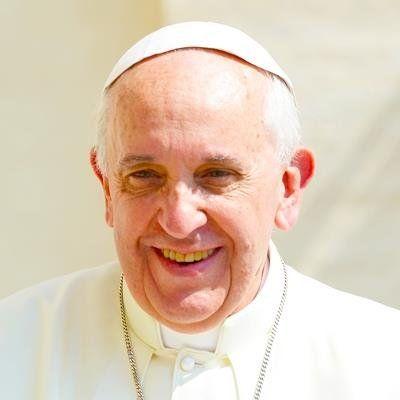 @FEdumedia : RT @Pontifex_es: Que san José esposo de María y patrono de la Iglesia Universal os bendiga y os custodie. Y muchas felicidades a los papás!