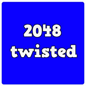 2048 twisted