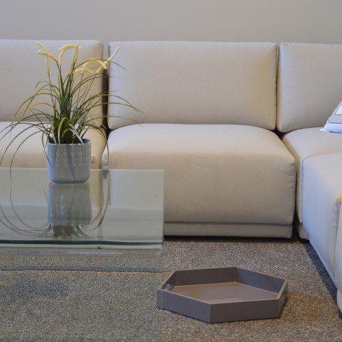Mueblerías y Diseño de muebles