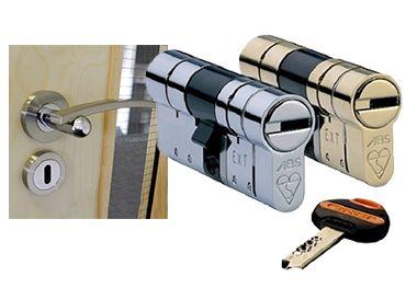 lynx locks bournemouth fitting good locks .for safety