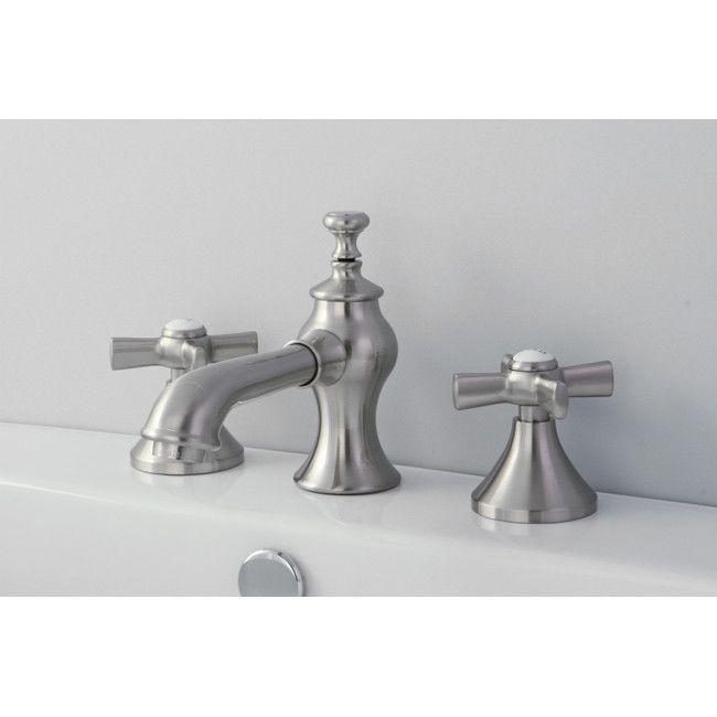 Best 25+ Transitional bathroom faucets ideas on Pinterest ...