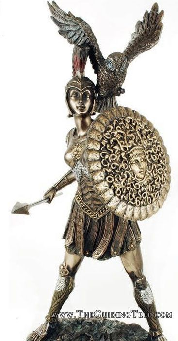 Google Image Result for http://theguidingtree.com/images/7853-athena-goddess-war-wisdom-greek-mythology-statue-b.jpg