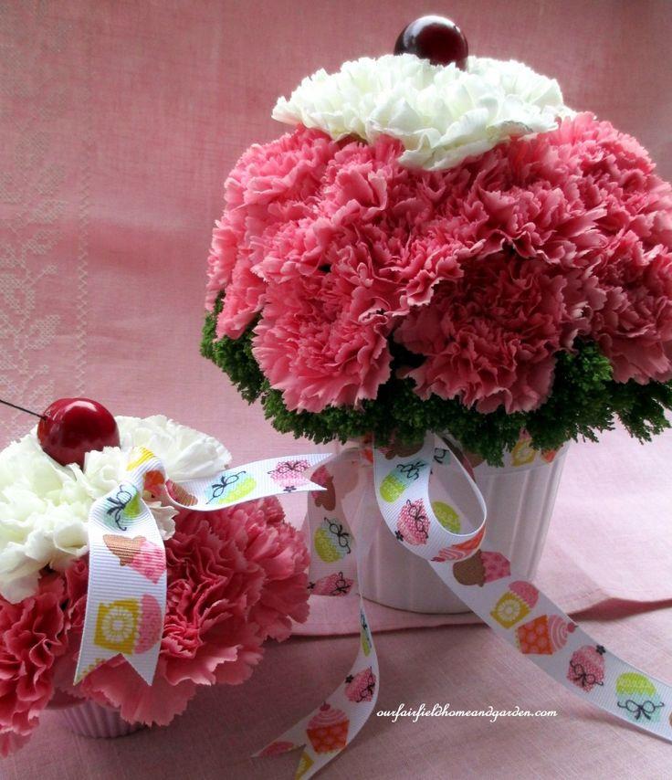 Best images about floral arrangement on pinterest