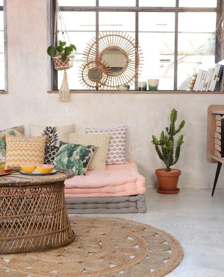 16 best Plan images on Pinterest Mansions, Villa and Villas
