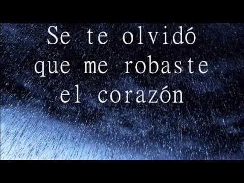 Prometiste.-Pepe Aguilar Ft. Angela Aguilar, Melissa y La Marisoul (LETRA) - YouTube