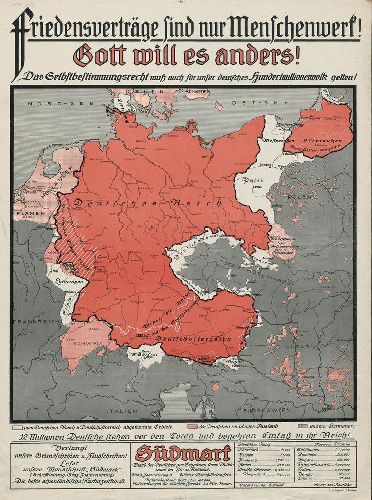 Für die Deutsche Souveränität!