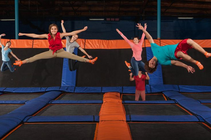 Dodgeball, Hoppy Hour, Homeschool Hop, & SkyRobics! Last call for Dodgeball! Our dodgeball league deadline is in 7 days, so sign up today if you want to join! Details for the tournament are in the previous post. http://www.pinterest.com/TakeCouponss/sky-zone-sports-coupons/ Sky zone sports coupon codes