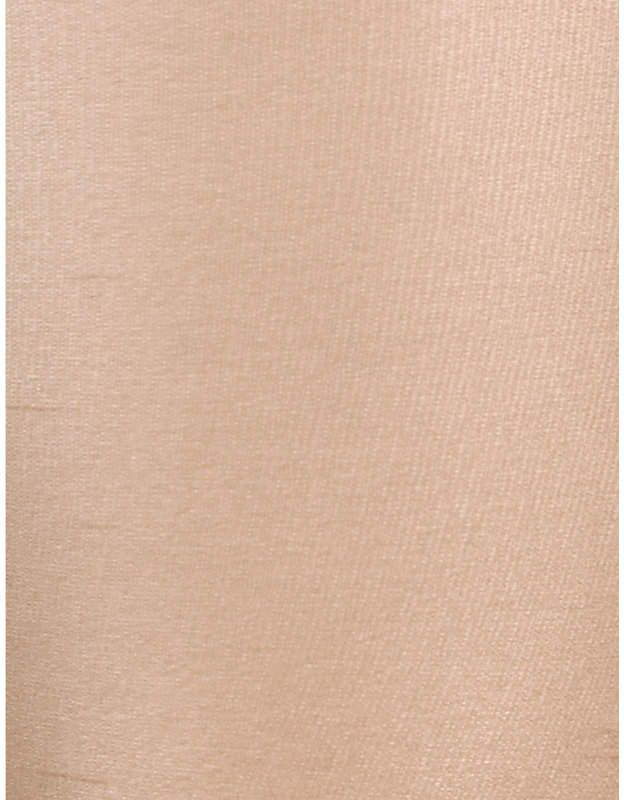 55ea96a5aae Wolford Luxe 9 toeless tights  Luxe Wolford tights