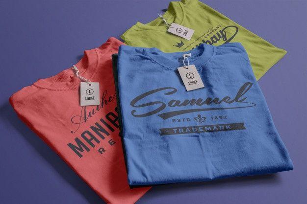 Download Color Tshirt Mockup Free Psd Free Psd Freepik Freepsd Mockup Fashion Color T Shirt In 2020 Tshirt Mockup Tshirt Mockup Free Personalized T Shirts