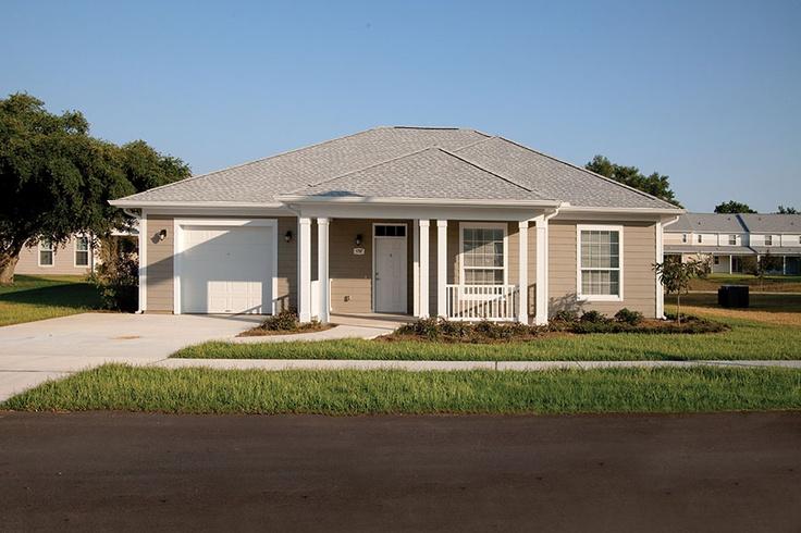 Pin by Navy Housing on NAS Pensacola, FL | Pinterest