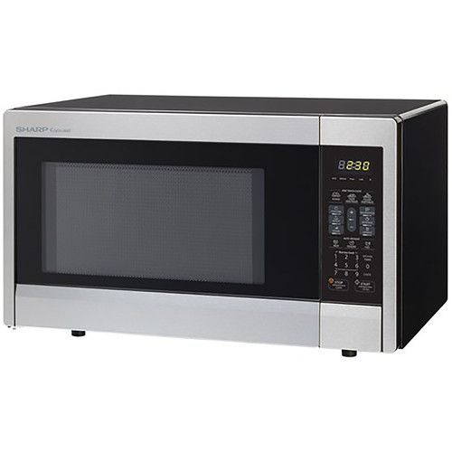 Countertop Microwave For Sale : ... Countertop microwaves, Microwave oven price and Microwave oven sale