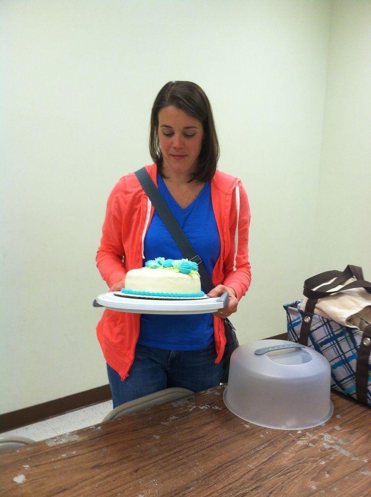 Wilton Cake Decorating Classes At Hobby Lobby : 76 best images about Wilton Cake Decorating Classes at ...