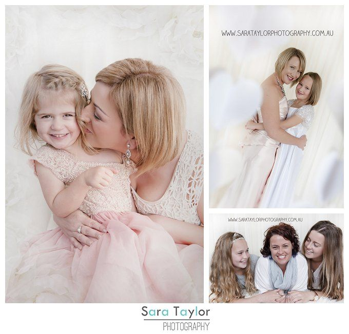 Geelong_wedding_photographer Www.sarataylorphotography.com