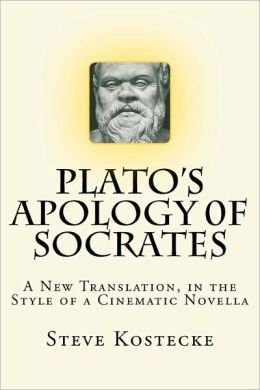 analysis of platos apology Analysis of plato's apology the apology is plato's recollection and interpretation of the trial of socrates (399 bc) in this dialogue socrates explains who he is and what kind of life he led.