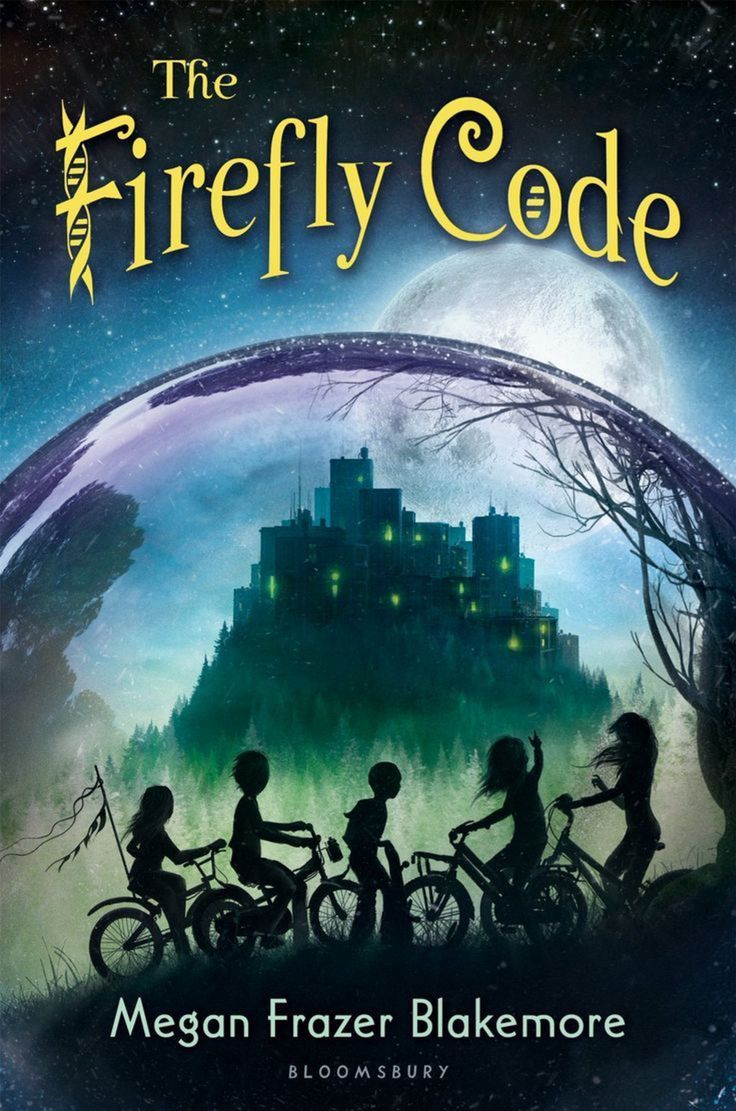 30 best new release middle school fiction images on pinterest baby 10 awesome audiobooks to keep the kids out of your hair on a road trip fandeluxe Images