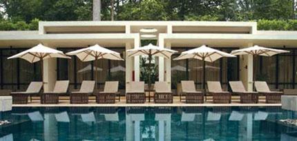 FCC Angkor Hotel