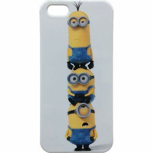 http://www.culshop.ro/catalogsearch/result/?q=Minion