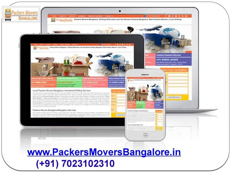 #Packers #Movers #Bangalore India Service Provider #Relocation Shifting  Introduce The Packers Movers Bangalore, Local Shifting Relocation and Top Movers Packers Bangalore. Best Packers Movers | Local Shifting at www.PackersMoversBangalore.in.