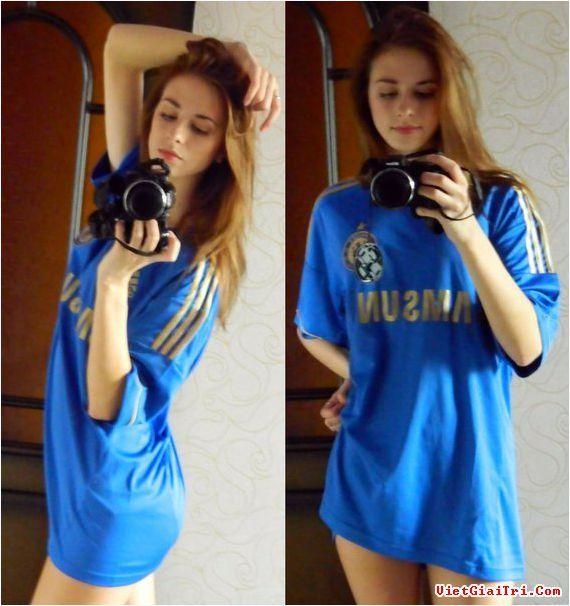 17 Best Images About Chelsea Ladies On Pinterest