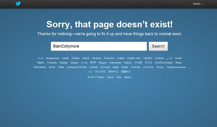 Stan Collymore Quits Twitter After Receiving Death Threats - http://feedproxy.google.com/~r/B2CMarketingInsider/~3/-ECQ92Iq91c/stan-collymore-quits-twitter-receiving-death-threats-0753800