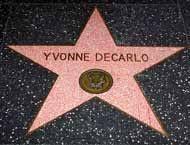 Afbeeldingsresultaat voor Yvonne De Carlo