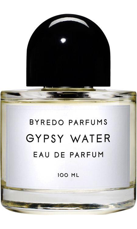 A vagabond story in scent: bergamot, juniper, orris, amber, pepper and sandalwood nestled in pine needles.