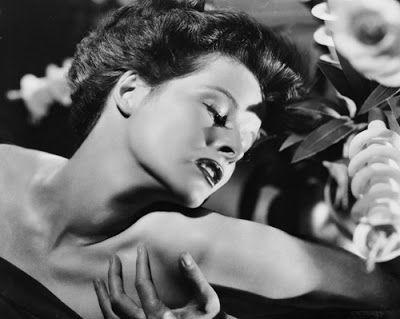 Vintage Glamour Girls: Katharine Hepburn